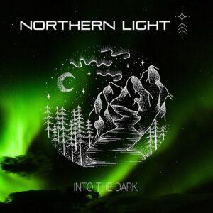 Northern Light – Into The Dark