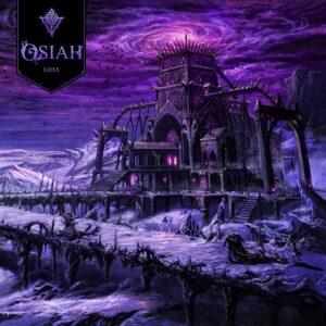 Osiah - Loss