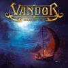 Vandor - On A Moonlit Night