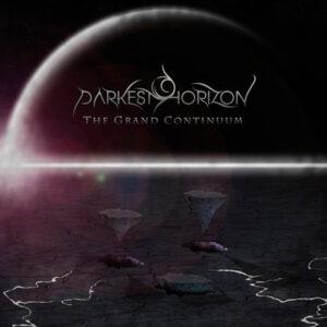 Darkest Horizon - The Grand Continuum