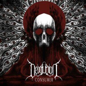 Devolution - Consumer