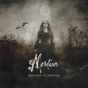 Mordian - Romance In Disguise