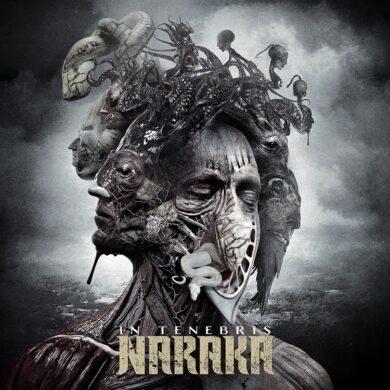 Naraka - In Tenebris