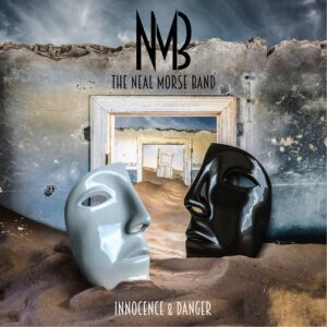 Neal Morse - Innocence & Danger