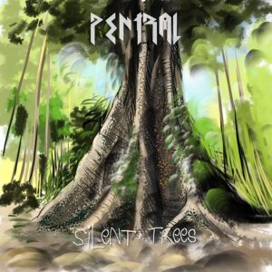 Pentral - What Lies Ahead Of Us