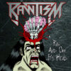 Rawtism – Raw And Off Its Head