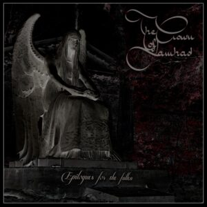 The Crown Of Yamhad - Epilogues For The Fallen