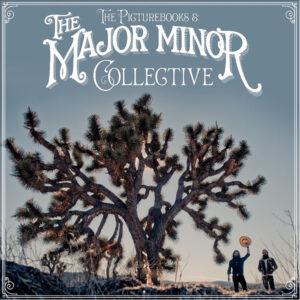 The Picturebooks - The Minor Collective