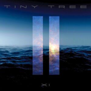 Tiny Tree - XI