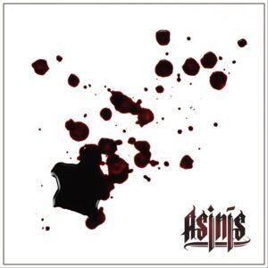 Asinis - Blood