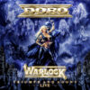Doro - Triumph And Agony Live