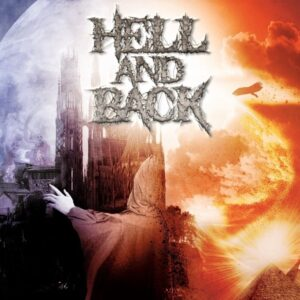 Hellandback - A Thousand Years