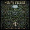 Human Vestige - Sanguinary Fringe