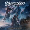Rhapsody Of Fire – Glory For Salvation