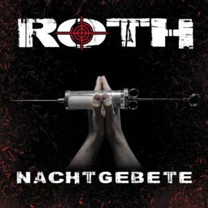 Roth - Nachtgebete