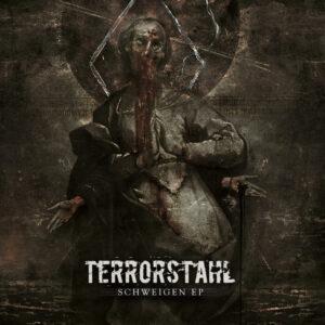 Terrorstahl - Schweigen