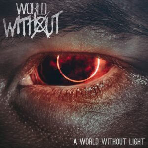 World Without - Light