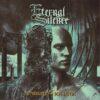 Eternal Silence - Timegate Anathema
