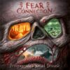 Fear Connection - Progeny Of A Social Disease