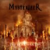Mysterizer - The Holy War 1095