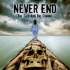 Never End - The Cold And The Craving