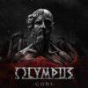 Olympus - Gods