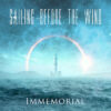 Sailing Before The Wind - Immemorial EP