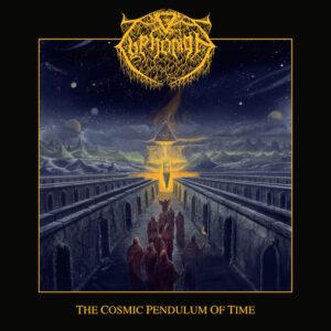 Typhonian - The Cosmic Pendulum Of Time