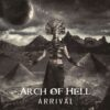 Arch Of Hell - Arrival