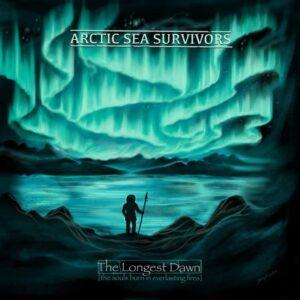 Arctic Sea Survivors - The Longest Dawn