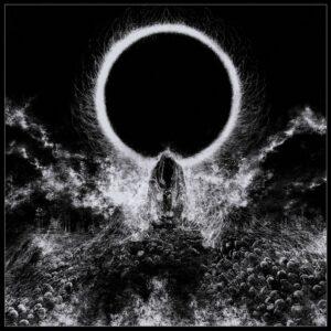 Churchburn - Genocidal Rite