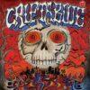 Cripta Blue - Cripta Blue