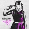 Hämatom - Die Liebe Ist Tot