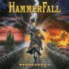Hammerfall - Renegade 2.0