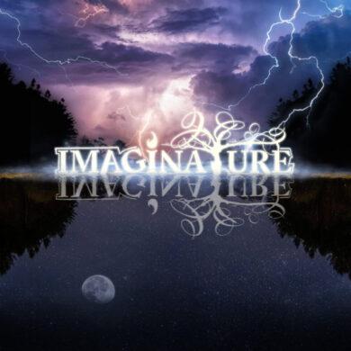 Imaginature - Imaginature