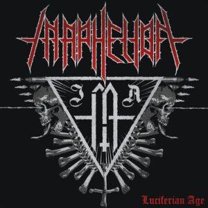 In Aphelion - Luciferian Age