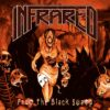 Infrared - From The Black Swamp