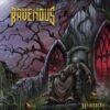 Ravenous - Hubris