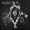 Somnent - Gardens From Graves