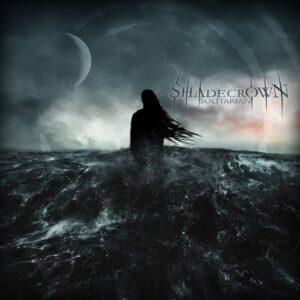 Shadecrown - Solitarian