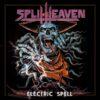 Split Heaven - Electric Spell