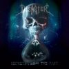 Disaster - Secrets From The Past