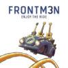 Frontm3n - Enjoy The Ride