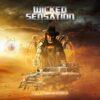 Wicked Sensation - Outbreak